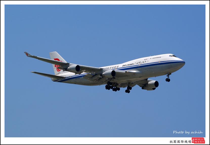中國國際貨運航空B-2458貨機001.jpg