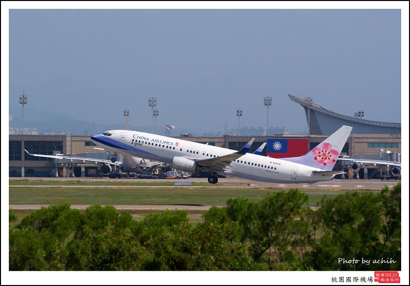 中華航空B-18609客機004.jpg