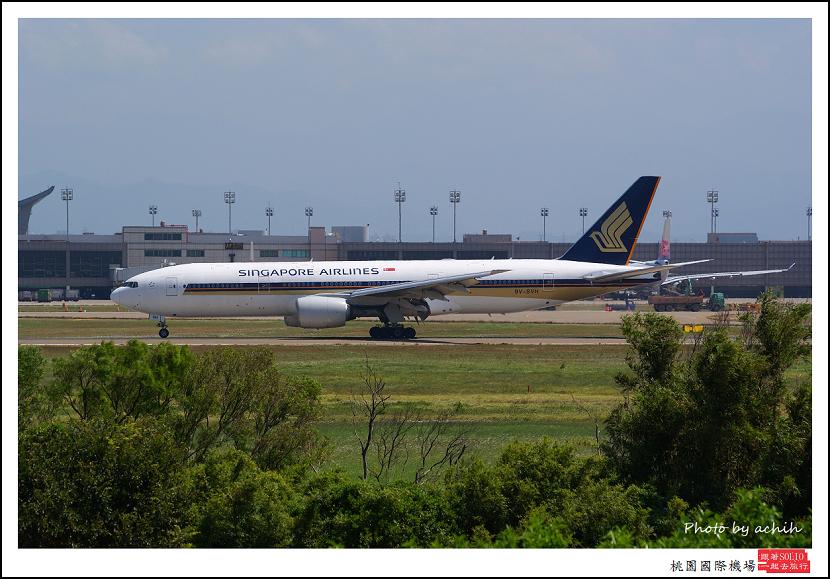 新加坡航空9V-SVH客機.jpg