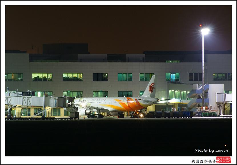 中國國際航空B-6365客機003.jpg