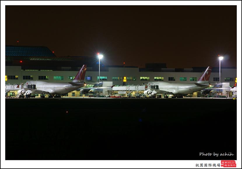 西北航空N673USN669US客機.jpg