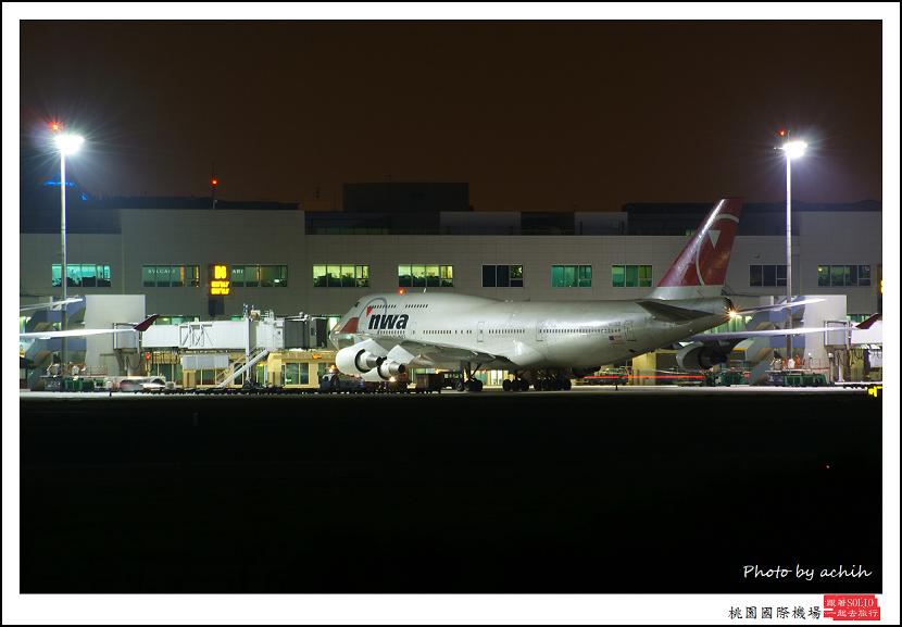 西北航空N673US客機.jpg