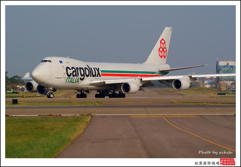 Cargolux LX-KCV貨機007.jpg