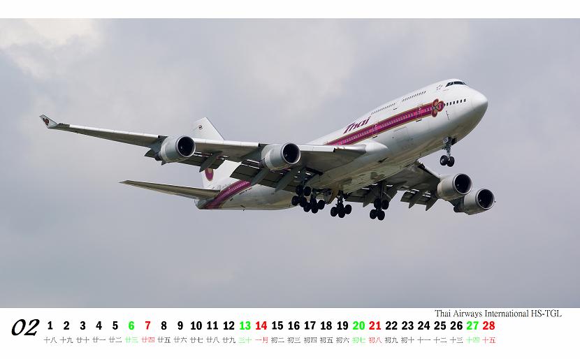 02泰國航空HS-TGL.jpg