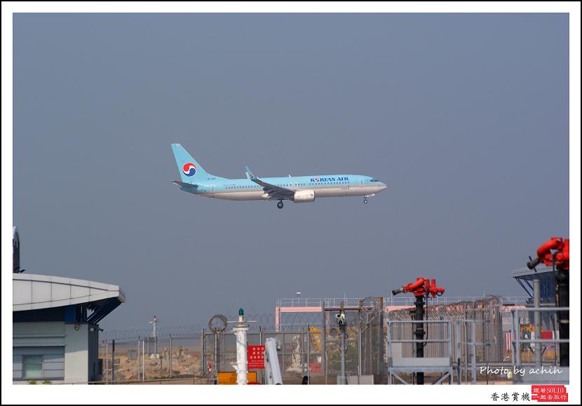 大韓航空HL7562客機.jpg