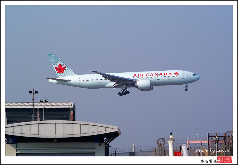加拿大航空C-FIVK客機001.jpg