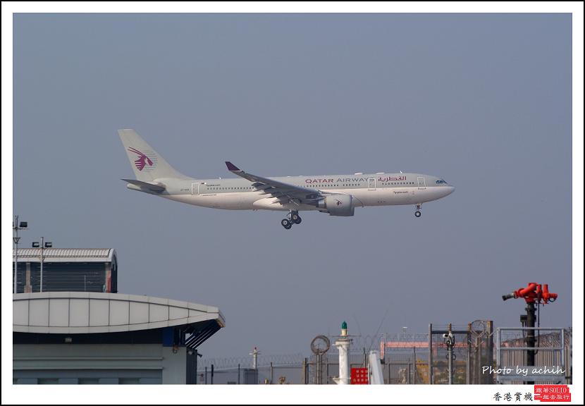 卡達航空A7-ACH客機.jpg