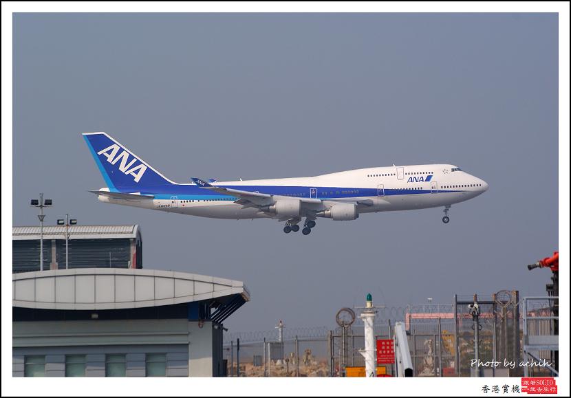 全日空JA8958客機.jpg