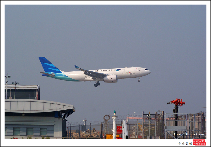 印尼航空PK-GPI 客機001.jpg