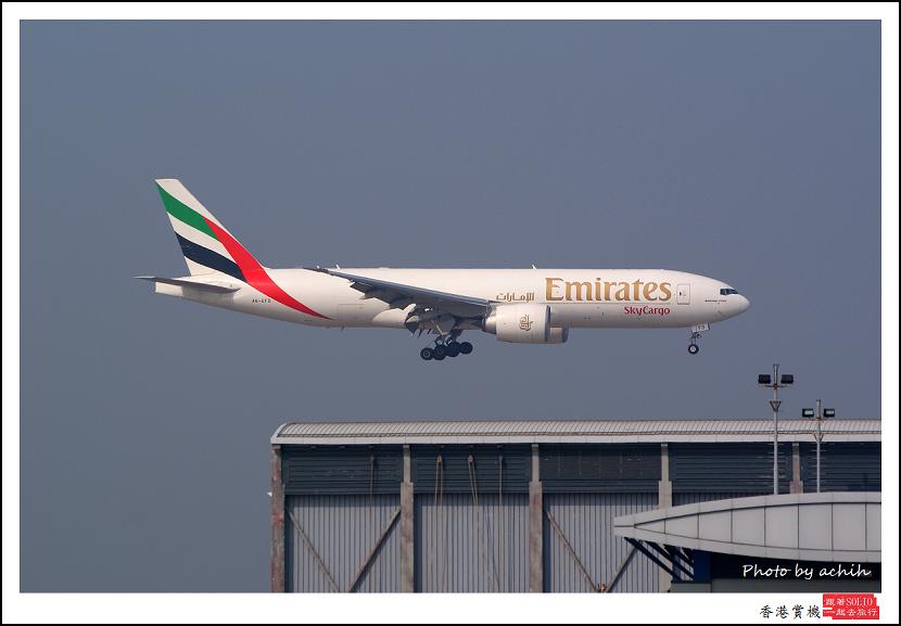 阿酋航空A6-EFD客機.jpg