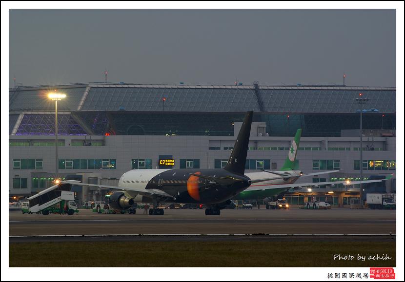 Titan Airways G-POWD客機004.jpg