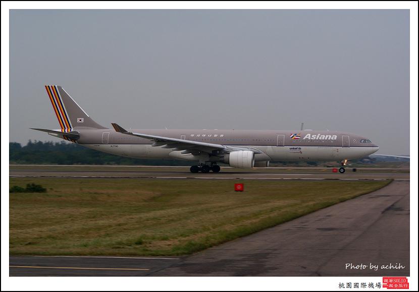 韓亞航HL7740客機.jpg