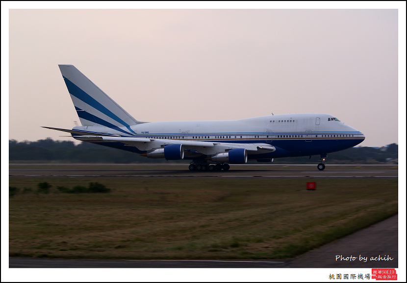 Untitled Boeing 747SP-21客機004.jpg