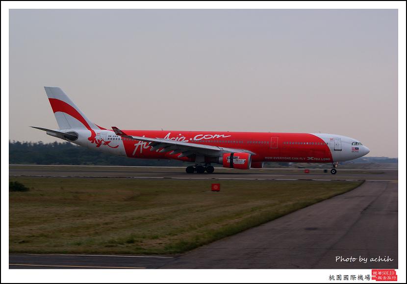 亞洲航空9M-XAA客機.jpg