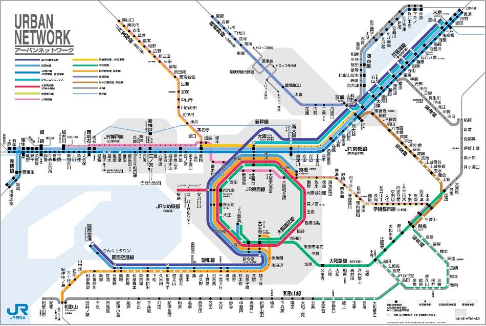 大阪鐵道圖1.jpg