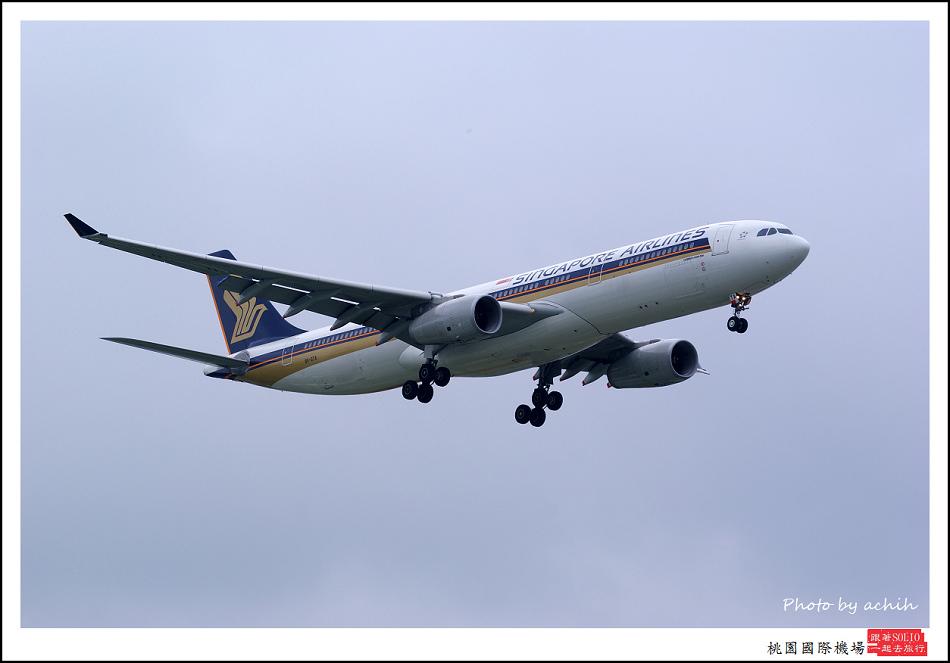 新加坡航空9V-STA客機.jpg