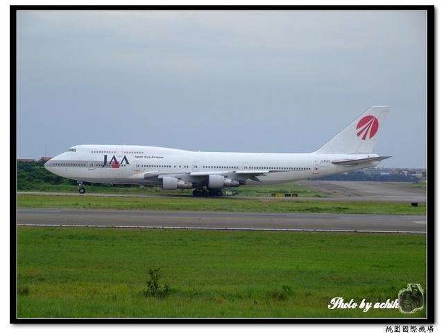 日亞航JA8189客機.jpg