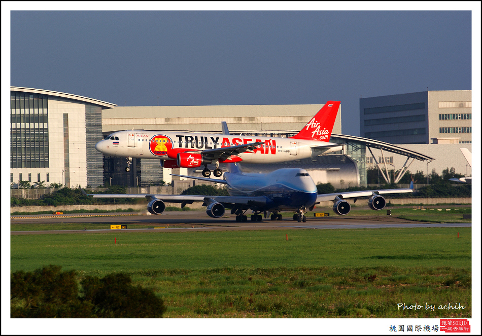 AIR ASIA 9M-ABD客機002.jpg
