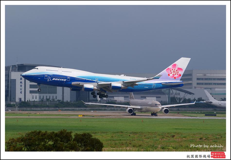 中華航空B-18210客機024.jpg