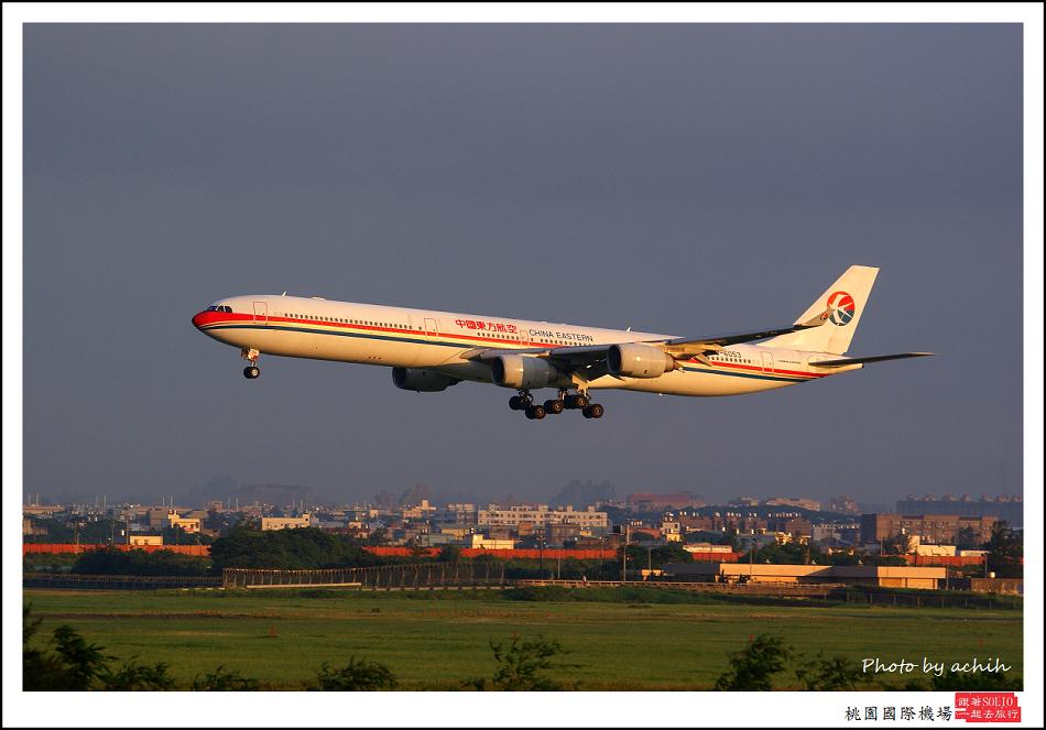 中國東方航空B-6053客機008.jpg