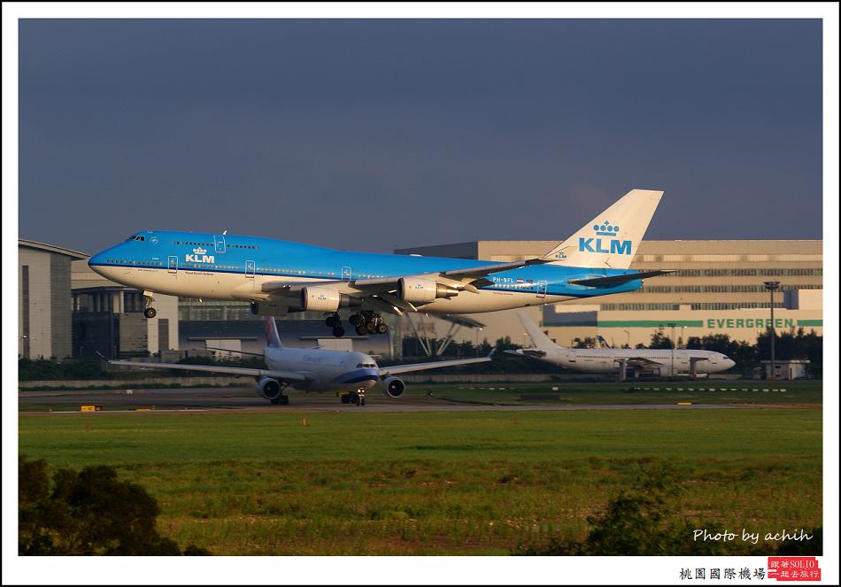 荷蘭航空PH-BFL客機001.jpg