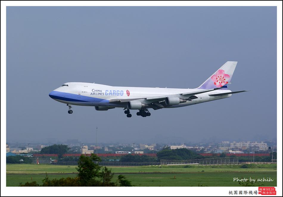 中華航空B-18711貨機004.jpg