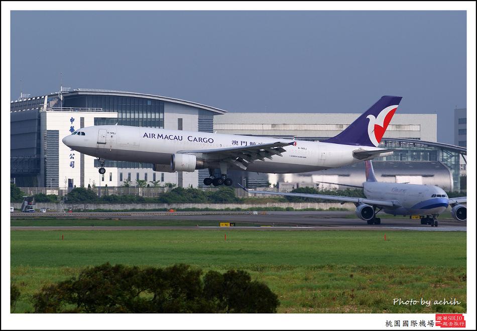 澳門航空B-MBJ貨機001.jpg