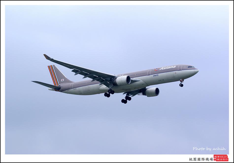 韓亞航HL7741客機001.jpg
