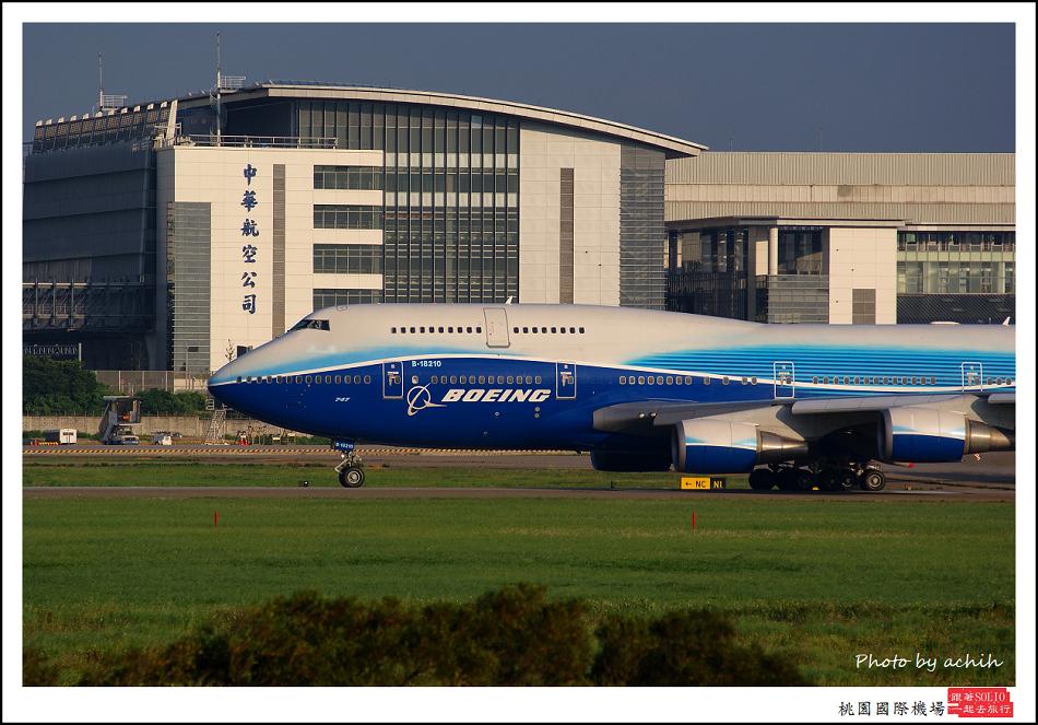 中華航空B-18210客機027.jpg