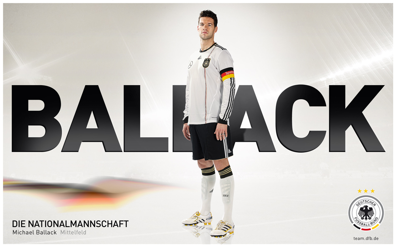 DFB_wallpaper_Ballack_0312_1280x800.jpg