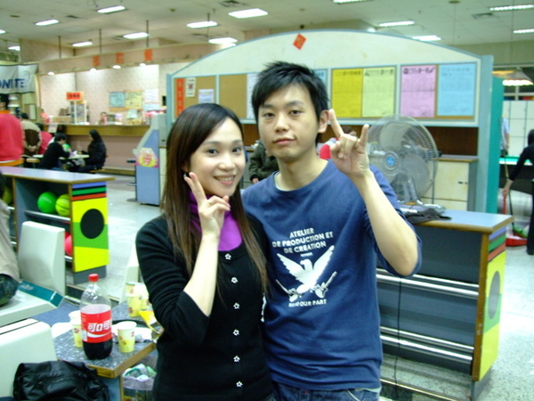 http://f4.wretch.yimg.com/jasperyang/33/1576357445.jpg