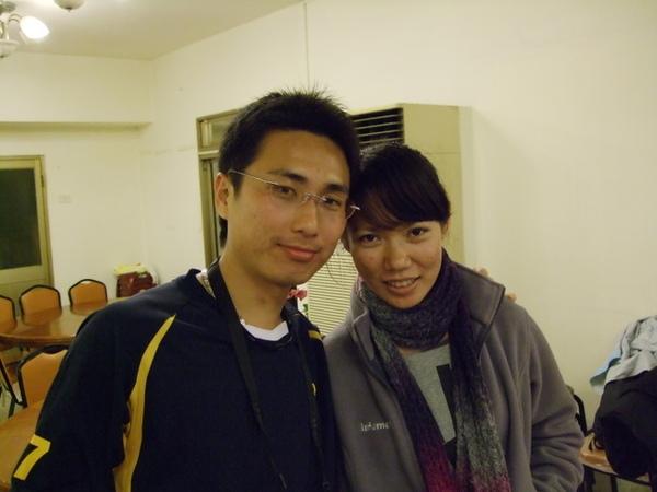 http://f4.wretch.yimg.com/jasperyang/33/1576357444.jpg