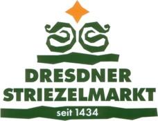 228-Logo-Striezelmarkt.jpg