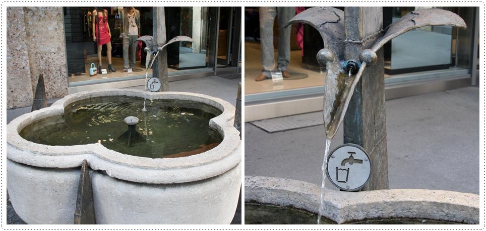直飲水.jpg