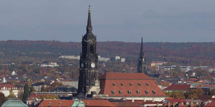 三皇教堂.jpg