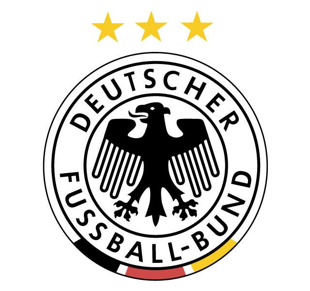 deutscher-fussball-bund.jpg