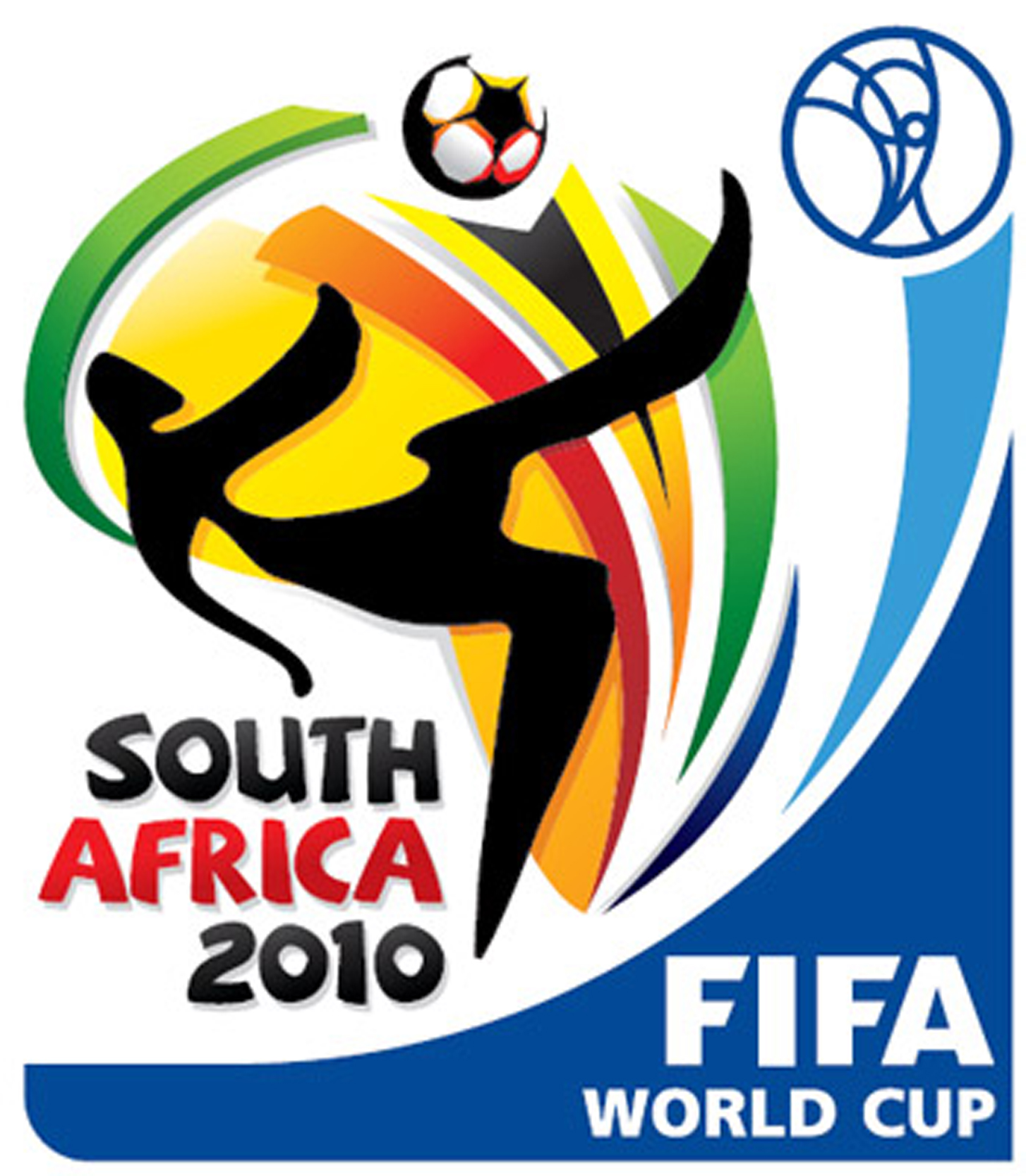 2010-FIFA-world-Cup.jpg