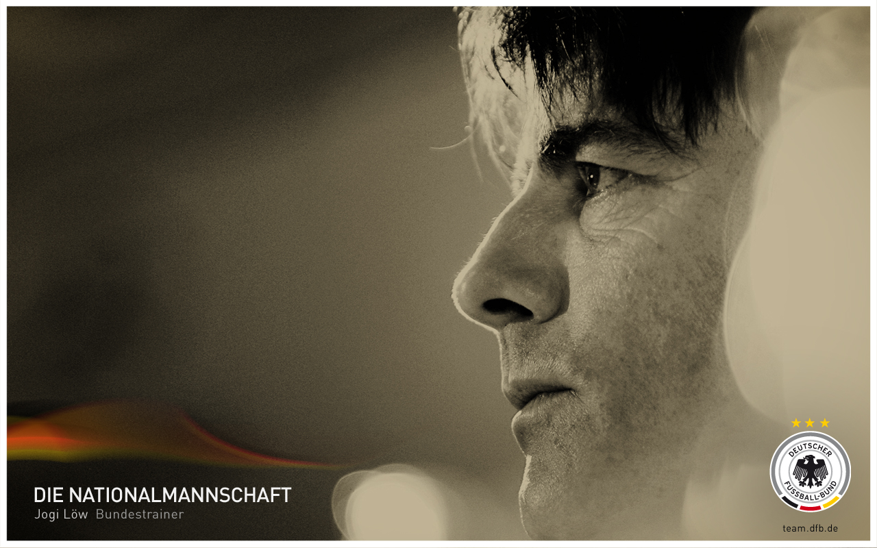 DFB_wallpaper_Loew_0312_1280x800.jpg