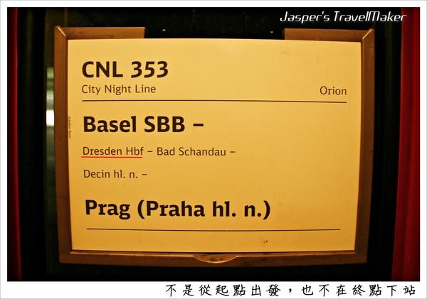 CNL353
