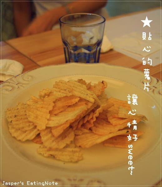 IMG_9460.JPG