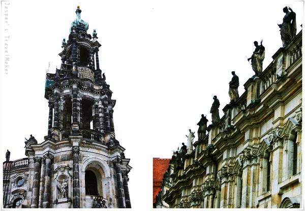 宮廷教堂.jpg