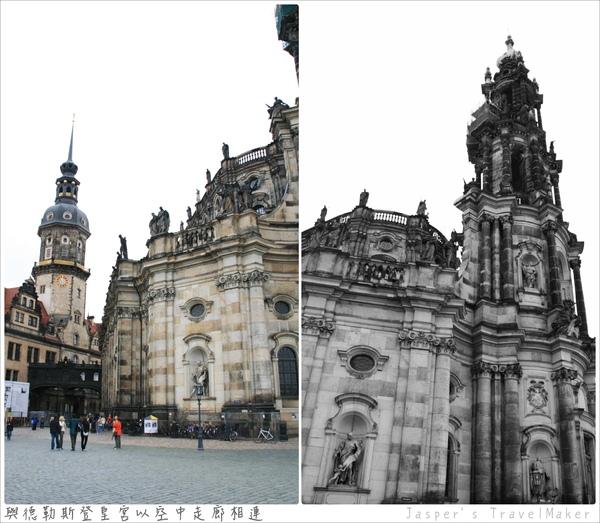 宮廷教堂2.jpg