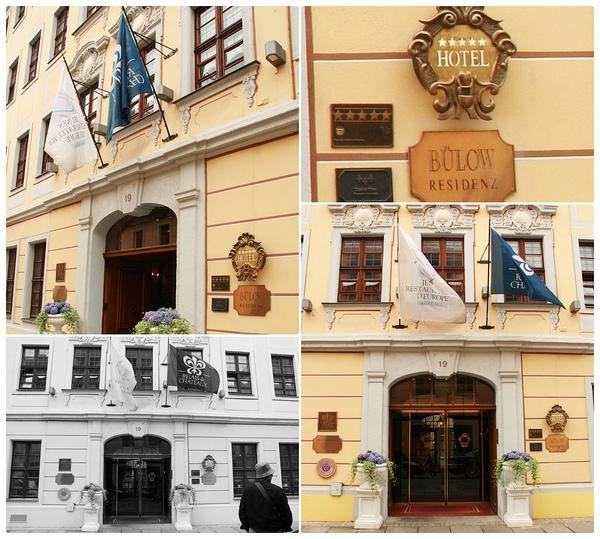 比洛官邸酒店(Hotel Bulow Residenz).jpg