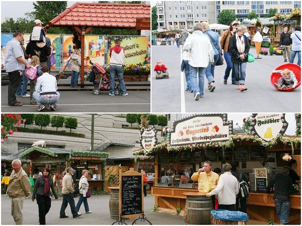 Dresden market3.jpg