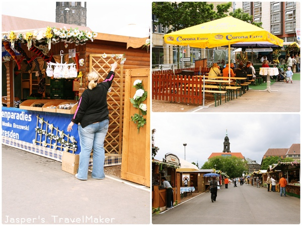 Dresden market2.jpg