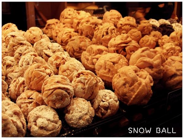 SNOW BALL.jpg