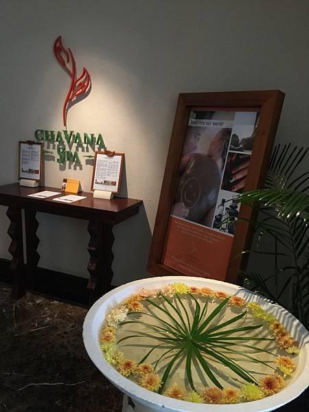 沙巴亞庇五星級飯店推薦太平洋絲綢海邊度假村