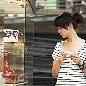 賴雅妍1.JPG