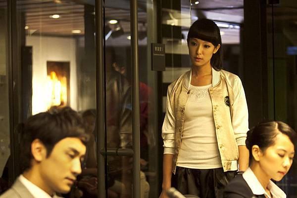 賴雅妍2.JPG