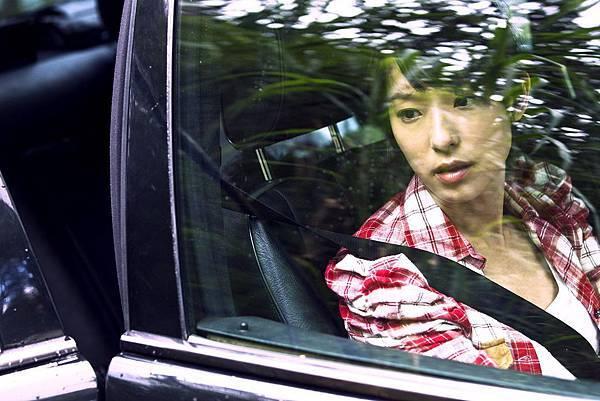 賴雅妍3.JPG